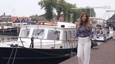 cap_The Dutch Way_20190316_1633_00_06_32_41