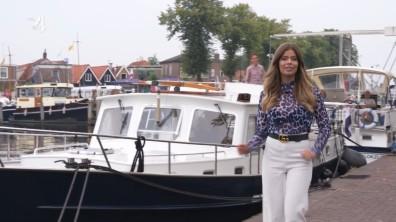 cap_The Dutch Way_20190316_1633_00_06_33_43