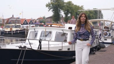 cap_The Dutch Way_20190316_1633_00_06_33_44