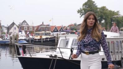 cap_The Dutch Way_20190316_1633_00_06_34_46