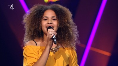 cap_The Voice Kids_20190315_2030_00_22_58_101