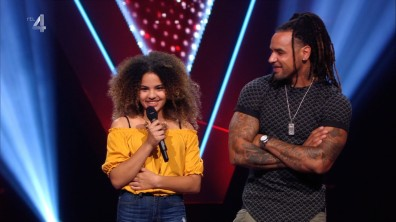 cap_The Voice Kids_20190315_2030_00_24_49_106
