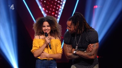 cap_The Voice Kids_20190315_2030_00_24_50_107