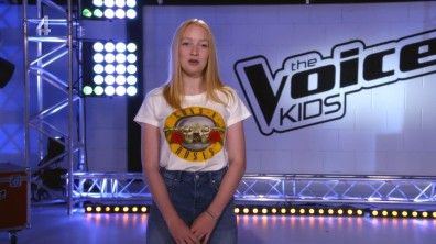 cap_The Voice Kids_20190315_2030_01_02_55_131