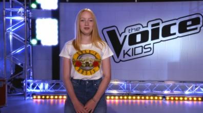 cap_The Voice Kids_20190315_2030_01_02_55_132
