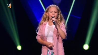 cap_The Voice Kids_20190315_2030_01_49_10_251