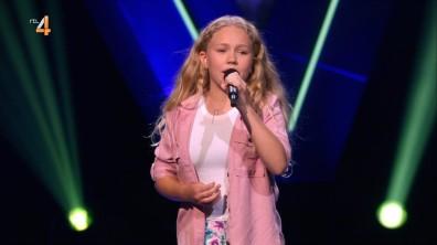 cap_The Voice Kids_20190315_2030_01_49_11_253