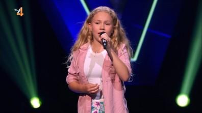 cap_The Voice Kids_20190315_2030_01_49_11_254