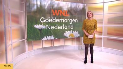 cap_Goedemorgen Nederland (WNL)_20190416_0707_00_02_14_01