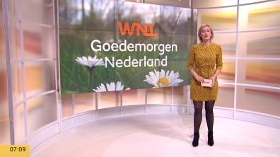 cap_Goedemorgen Nederland (WNL)_20190416_0707_00_02_14_03