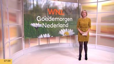 cap_Goedemorgen Nederland (WNL)_20190416_0707_00_02_14_05