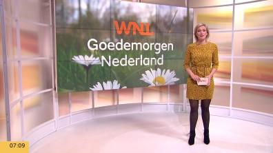 cap_Goedemorgen Nederland (WNL)_20190416_0707_00_02_15_06