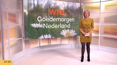 cap_Goedemorgen Nederland (WNL)_20190416_0707_00_02_15_07