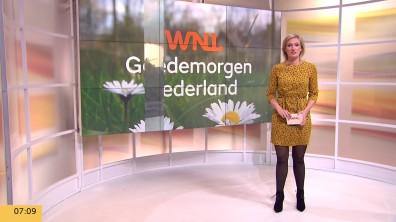 cap_Goedemorgen Nederland (WNL)_20190416_0707_00_02_15_08
