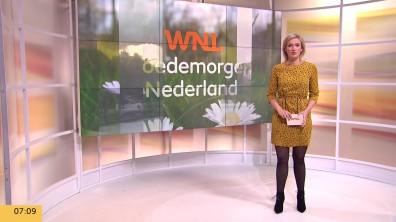 cap_Goedemorgen Nederland (WNL)_20190416_0707_00_02_15_09