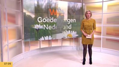cap_Goedemorgen Nederland (WNL)_20190416_0707_00_02_15_10