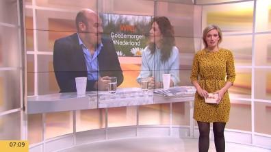 cap_Goedemorgen Nederland (WNL)_20190416_0707_00_02_22_41