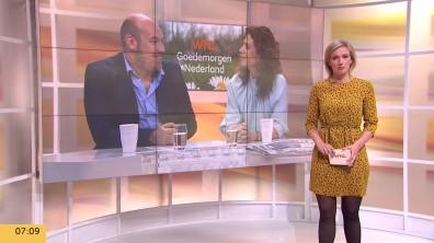 cap_Goedemorgen Nederland (WNL)_20190416_0707_00_02_22_42