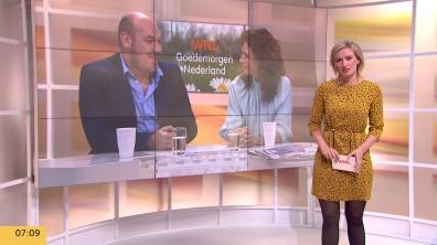 cap_Goedemorgen Nederland (WNL)_20190416_0707_00_02_23_44