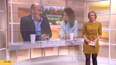 cap_Goedemorgen Nederland (WNL)_20190416_0707_00_02_24_46