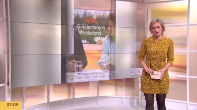 cap_Goedemorgen Nederland (WNL)_20190416_0707_00_02_25_50