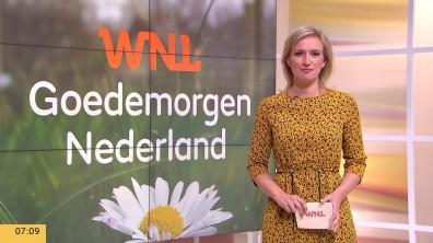 cap_Goedemorgen Nederland (WNL)_20190416_0707_00_02_42_65