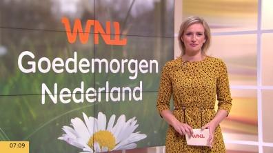 cap_Goedemorgen Nederland (WNL)_20190416_0707_00_02_43_66