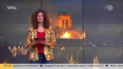 cap_Goedemorgen Nederland (WNL)_20190416_0707_00_07_28_70