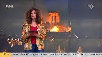 cap_Goedemorgen Nederland (WNL)_20190416_0707_00_07_29_73