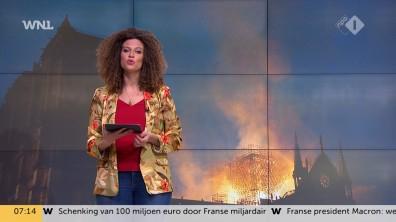 cap_Goedemorgen Nederland (WNL)_20190416_0707_00_08_03_75