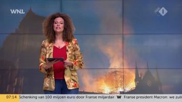 cap_Goedemorgen Nederland (WNL)_20190416_0707_00_08_03_77