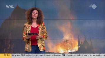 cap_Goedemorgen Nederland (WNL)_20190416_0707_00_08_04_80