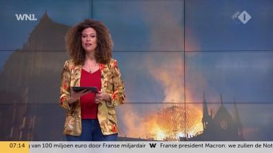 cap_Goedemorgen Nederland (WNL)_20190416_0707_00_08_05_82