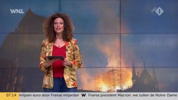 cap_Goedemorgen Nederland (WNL)_20190416_0707_00_08_06_85