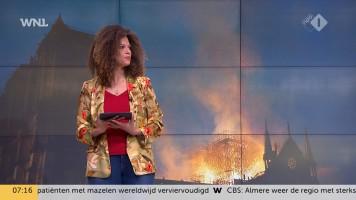 cap_Goedemorgen Nederland (WNL)_20190416_0707_00_09_19_88