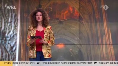 cap_Goedemorgen Nederland (WNL)_20190416_0707_00_09_53_89
