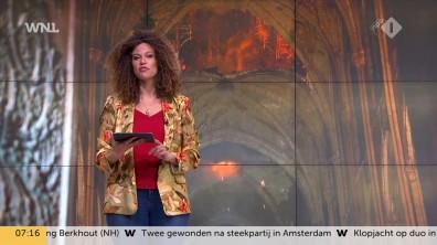 cap_Goedemorgen Nederland (WNL)_20190416_0707_00_09_53_90