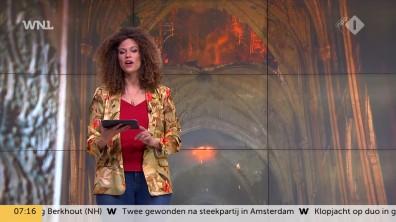 cap_Goedemorgen Nederland (WNL)_20190416_0707_00_09_53_91