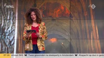 cap_Goedemorgen Nederland (WNL)_20190416_0707_00_09_54_92