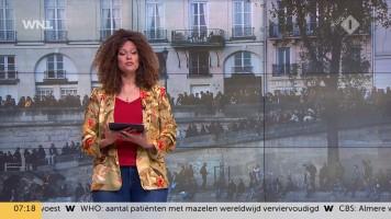 cap_Goedemorgen Nederland (WNL)_20190416_0707_00_11_52_93