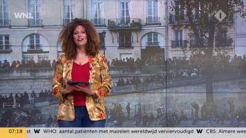 cap_Goedemorgen Nederland (WNL)_20190416_0707_00_11_53_94