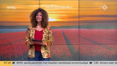 cap_Goedemorgen Nederland (WNL)_20190416_0707_00_11_53_95