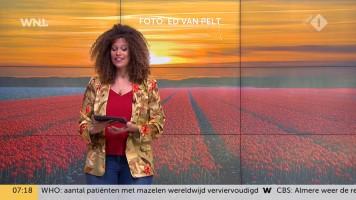 cap_Goedemorgen Nederland (WNL)_20190416_0707_00_11_54_96