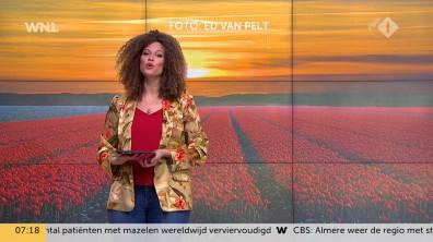 cap_Goedemorgen Nederland (WNL)_20190416_0707_00_11_55_98