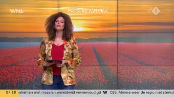 cap_Goedemorgen Nederland (WNL)_20190416_0707_00_11_56_101