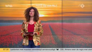 cap_Goedemorgen Nederland (WNL)_20190416_0707_00_11_56_99