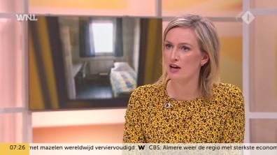 cap_Goedemorgen Nederland (WNL)_20190416_0707_00_19_47_102