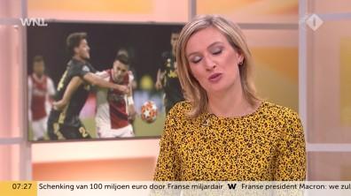 cap_Goedemorgen Nederland (WNL)_20190416_0707_00_21_06_105