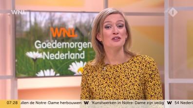 cap_Goedemorgen Nederland (WNL)_20190416_0707_00_21_19_107