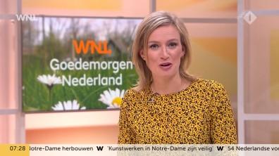 cap_Goedemorgen Nederland (WNL)_20190416_0707_00_21_20_110